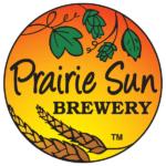 PrairieSunLogo-01