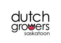dutchgrowers