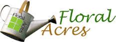 floral acers logo