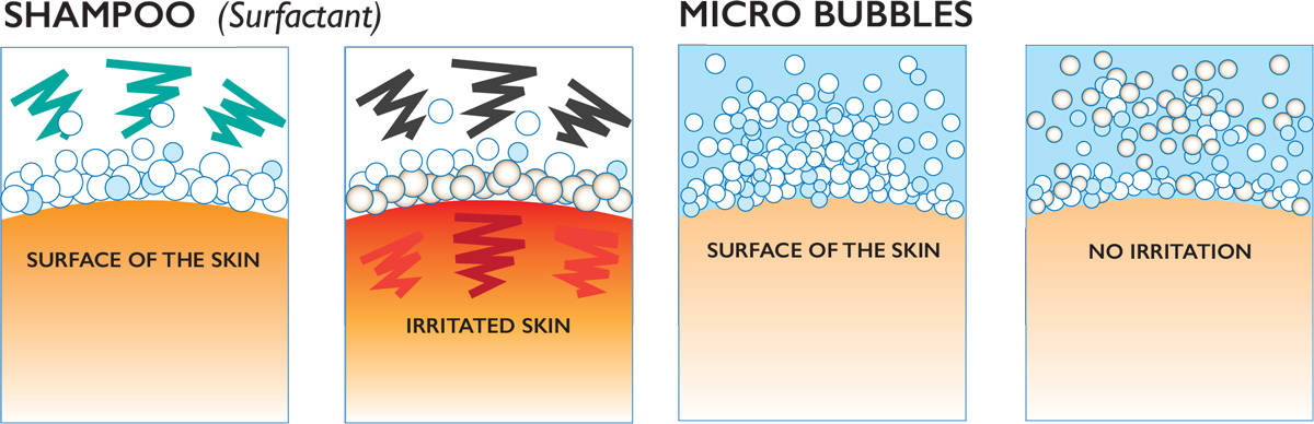 micro_diagram2