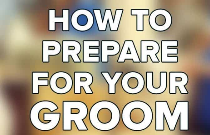 How to Prepare Your Dog for Grooming Visits